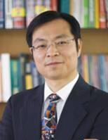 TEEC会员:安旭 苏州斯莱克精密设备股份有限公司