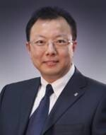 TEEC会员:雷霖 清控资产管理有限公司