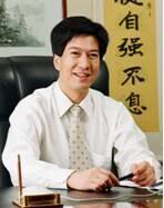 TEEC会员:邢玉民 思安新能源股份有限公司