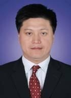 TEEC会员:姜培兴 中德证券有限责任公司