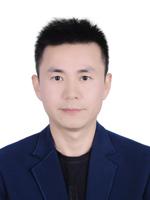 TEEC会员:张滨 深圳市精智达技术有限公司