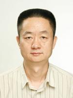 TEEC会员:闫长富 西安凡特网络有限公司