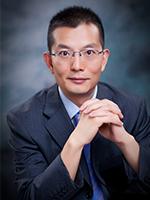 TEEC会员:胡定核 重庆蓝洋金控有限责任公司