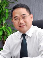 TEEC会员:刘杰 重庆世和恒业地产(集团)有限公司