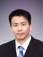TEEC会员:朱继满 广州启诚创业投资管理有限公司