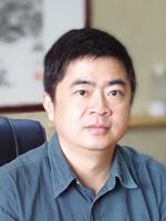 TEEC会员:李源 深圳江元通信技术有限公司