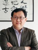 TEEC会员:穆科明 南京杰迈视讯科技有限公司