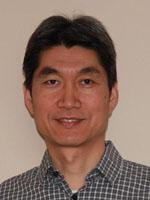 TEEC会员:刘长明 Aerohive Networks