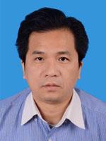 TEEC会员:江济良 重庆中阳天然气有限公司