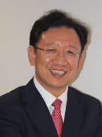 TEEC会员:王顺龙 三正健康投資