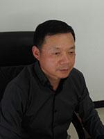 TEEC会员:楼周仁 上海威林汽车有限公司