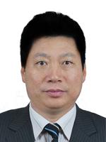 TEEC会员:苏施强 武汉鼎阳柏联汽车设备有限公司