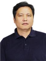 TEEC会员:陈新 深圳爱尔创科技股份有限公司