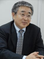 TEEC会员:杜刚 明思系统设计株式会社