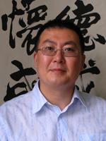 TEEC会员:穆怀宇 陕西青创投资管理有限公司