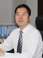 TEEC会员:张涛 西安沣东发展集团有限公司;   西安沣东...