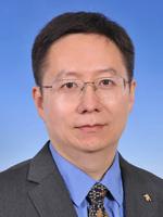 TEEC会员:祁卫 广州亿航智能技术有限公司
