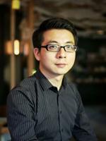 TEEC会员:朱锐 深圳市中科微光医疗器械技术有限公司