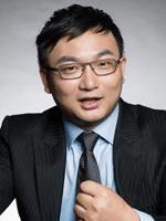 TEEC会员:章正超 携车网(上海车水马龙信息技术有限公司)