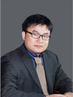 TEEC会员:王彬 江苏稻源微电子有限公司