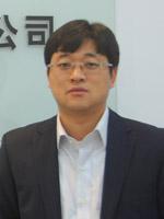 TEEC会员:程泰毅 上海思立微电子科技有限公司