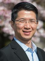 TEEC会员:魏志延 恩福中国