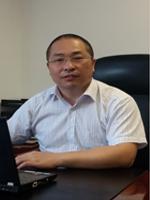 TEEC会员:杨国洪 上海凸版光掩模有限公司