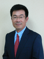 TEEC会员:谢澄 鼎鑫国际资本