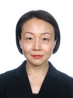 TEEC会员:郭宁宁 中国银行