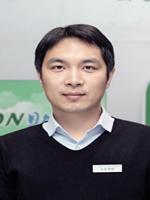 TEEC会员:亓亚烜 北京云杉世纪网络科技有限公司