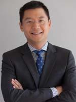 TEEC会员:陈煜辉 美国美满科技集团