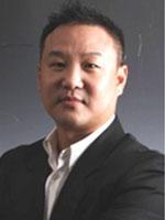 TEEC会员:石子 深圳市前海逸云科技有限公司