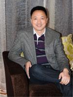 TEEC会员:唐本国 深圳市优学天下教育发展股份有限公司