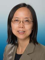 TEEC会员:廖国娟 苏州金唯智生物科技有限公司