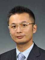 TEEC会员:林赟 郁金香运动