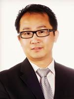 TEEC会员:郑伟 北京看看车科技有限公司