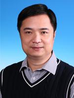 TEEC会员:李竹 北京厚德文华投资咨询有限公司
