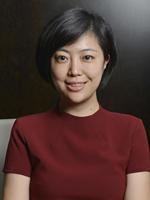 TEEC会员:王琛 华视娱乐投资集团股份有限公司