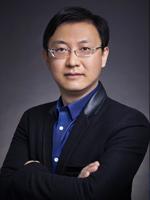 TEEC会员:廖春元 亮风台(上海)信息科技有限公司