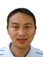 TEEC会员:李继凯 北京优创新港科技有限公司