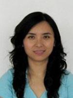 TEEC会员:张晓晗 江苏汉尚新材料科技有限公司