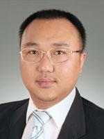 TEEC会员:王永辉 上海支柱创业投资管理有限公司